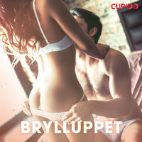 Brylluppet - Cupido And Others