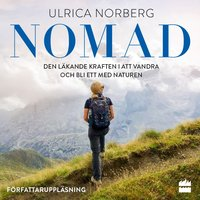 Nomad - Ulrica Norberg