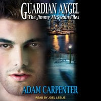 Guardian Angel - Adam Carpenter