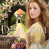 The Country Bride - Dilly Court