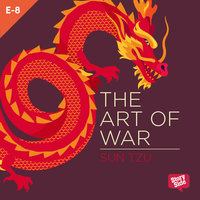 The Art of War - Variation in Tactics - Sun Tzu