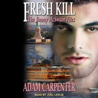 Fresh Kill - Adam Carpenter