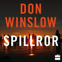 Spillror - Don Winslow