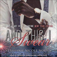 And This I Swear - Stephanie Nicole Norris
