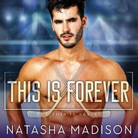 This is Forever - Natasha Madison