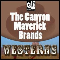 The Canon of Maverick Brands - Frank Bonham