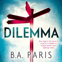 Dilemma - B.A. Paris