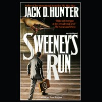 Sweeney's Run - Jack D. Hunter