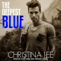 The Deepest Blue - Christina Lee