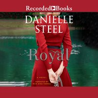 Royal - Danielle Steel