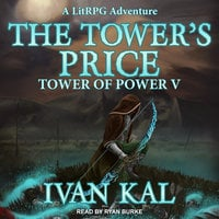 The Tower's Price - Ivan Kal
