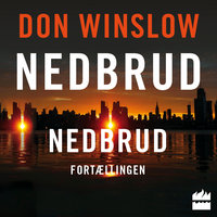 Nedbrud - Don Winslow