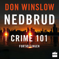 Crime 101 - Don Winslow