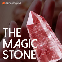The Magic Stone - Amol Raikar