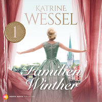 Familien Winther - Katrine Wessel