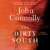 The Dirty South - John Connolly