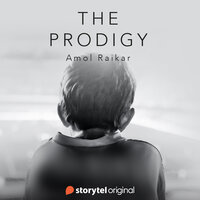 The Prodigy - Amol Raikar
