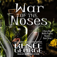 War of the Noses - Renee George