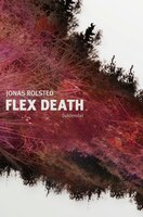 Flex Death - Jonas Rolsted