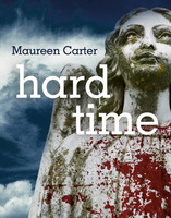 Hard Time - Maureen Carter