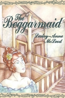 The Beggarmaid - Lesley-Anne McLeod