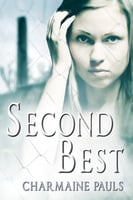Second Best - Charmaine Pauls