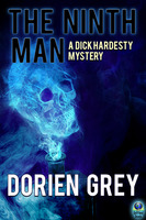 The Ninth Man - Dorien Grey