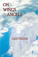 On the Wings of Angels - Dan Verner