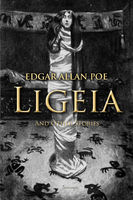Ligeia and Other Stories - Edgar Allan Poe