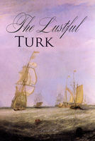 The Lustful Turk - Anonymous