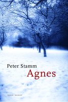 Agnes - Peter Stamm