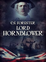 Lord Hornblower - C.S. Forester