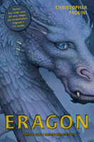 Arven 1: Eragon - Christopher Paolini