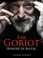 Far Goriot - Honoré de Balzac