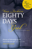 Eighty Days - Gul - Vina Jackson
