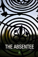 The Absentee - Maria Edgeworth