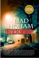 Konfrontation - Liad Shoham