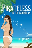 Pirateless in the Caribbean - Jill Jaynes