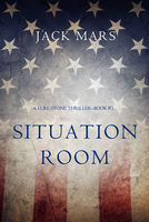 Situation Room - Jack Mars