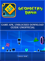 Geometry Dash Sub Zero, Online, PC, APK, Download, Scratch, Free, Coins,  Tips, Cheats, Game Guide Unofficial