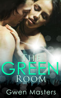 The Green Room - Gwen Masters