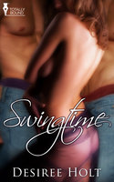 Swingtime - Desiree Holt