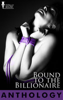 Bound to the Billionaire - Natalie Dae, Wendi Zwaduk, Sierra Cartwright