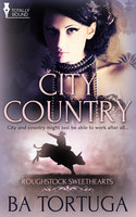 City Country - B.A. Tortuga