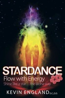 Stardance - Kevin England