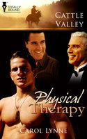 Physical Therapy - Carol Lynne