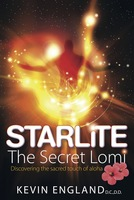 Starlite - The Secret Lomi - Kevin England