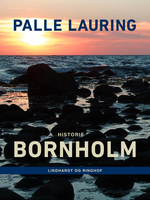 Bornholm - Palle Lauring