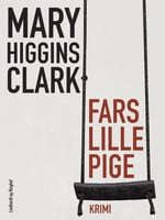 Fars lille pige - Mary Higgins Clark