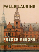 Frederiksborg - Palle Lauring